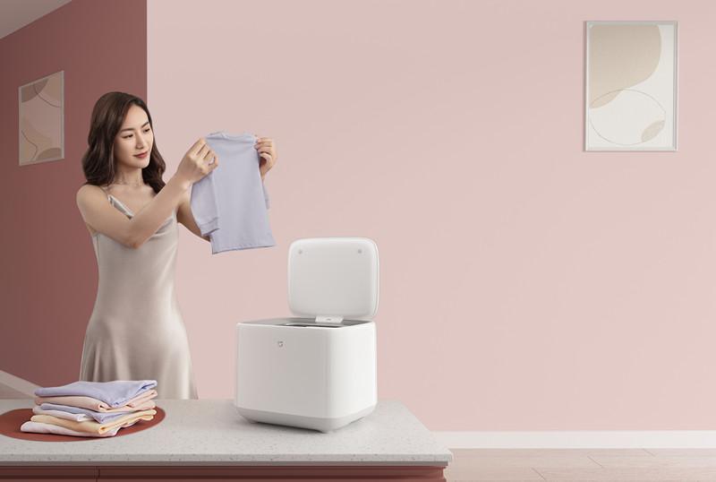 米家洗衣机 mini 产品图 (9)_副本.jpg
